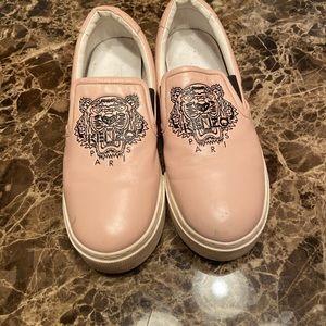 Kenzo women sneakers